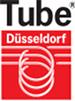 Tube 2018 Logo