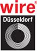 wire 2018 Logo